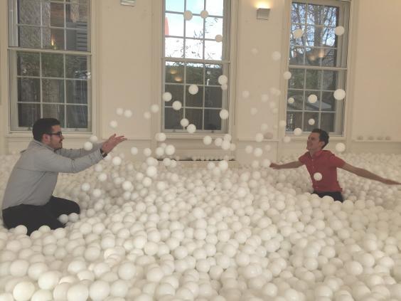 balls4.jpg
