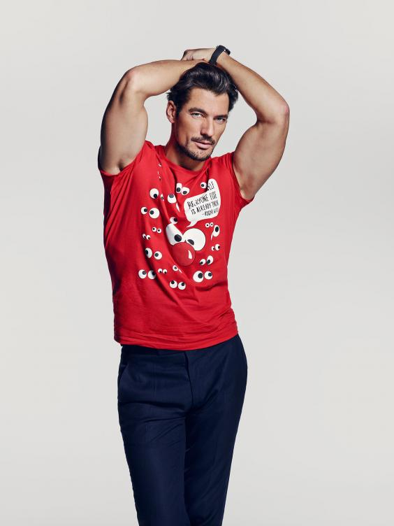 David-Gandy-red-nose.jpg