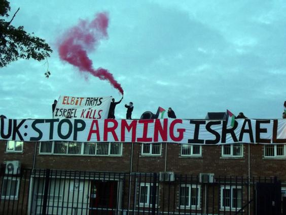 London-Palestine-Action.jpg