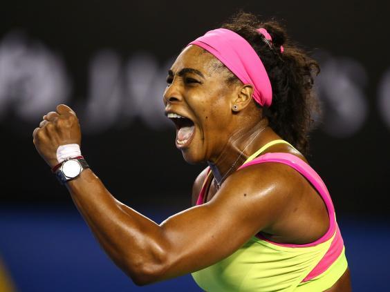 Serena-Williams-3.jpg