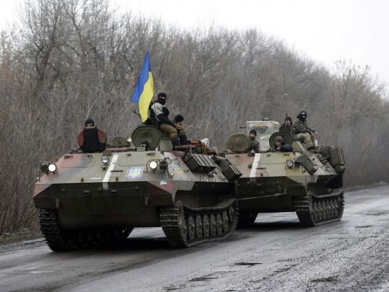 Ukraine-fighting.jpg