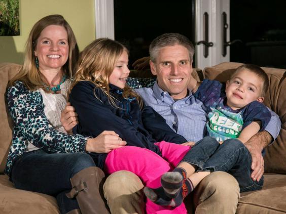 family-reuters.jpg