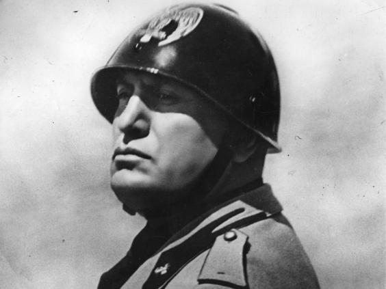 33-Mussolini-Get.jpg