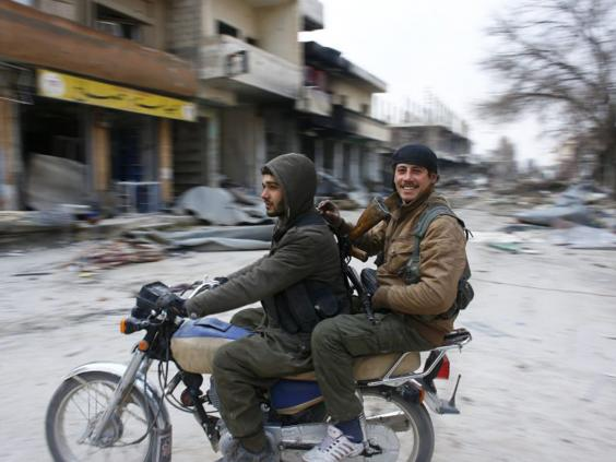 30-Kurdish-Motorcycle-Reuters.jpg