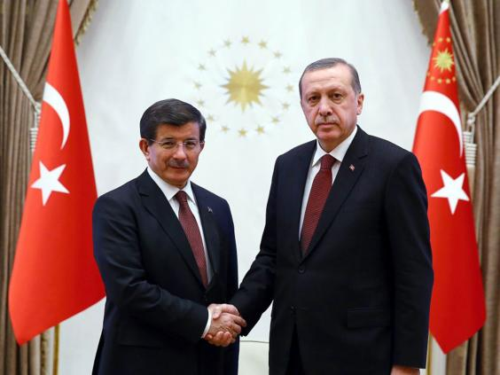 30-Turkish-Leaders-AFP.jpg