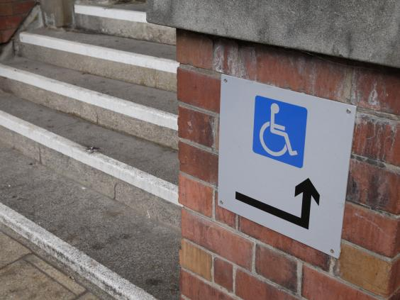 Wheelchair-Access-Rex.jpg