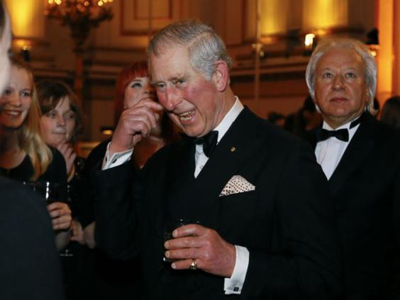 8-Prince-Charles-PA.jpg