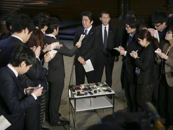 Shinzo-Abe-EPA.jpg