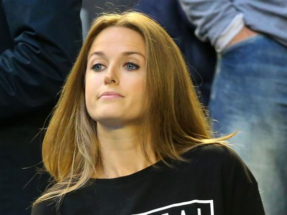 kim sears getty parental crop.jpg