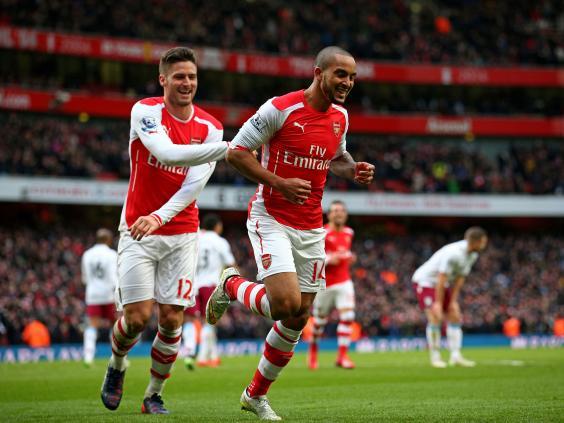 Theo-Walcott-celebration.jpg