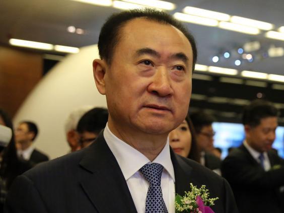 Wang-Jianlin-Getty.jpg