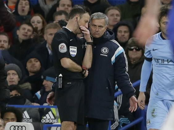 9-Mourinho-AP.jpg