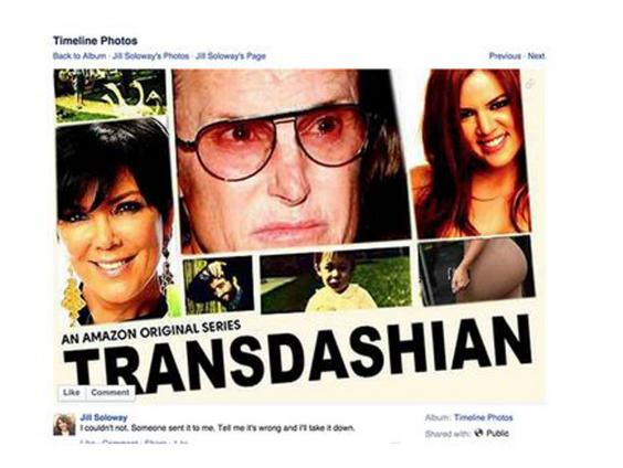 Transdashian-Jill-Soloway.JPG