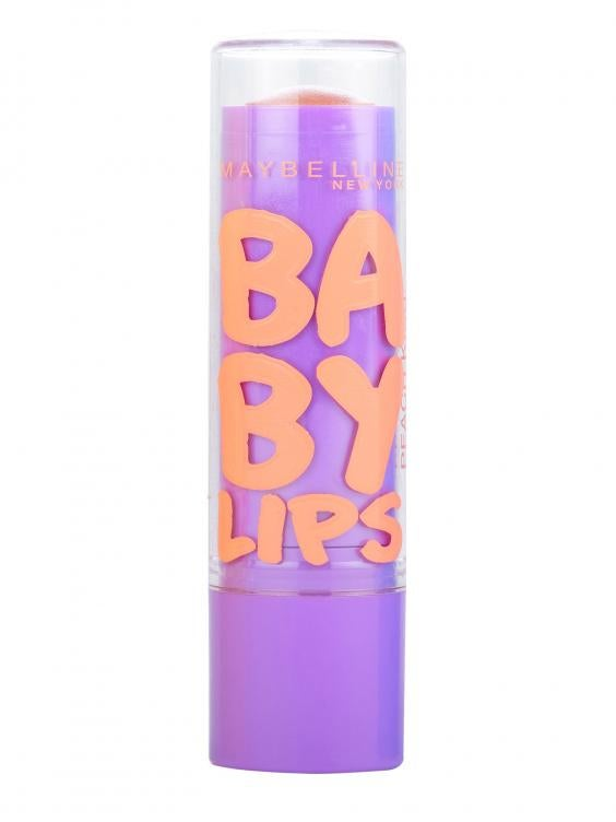 10 Best Lip Tints The Independent