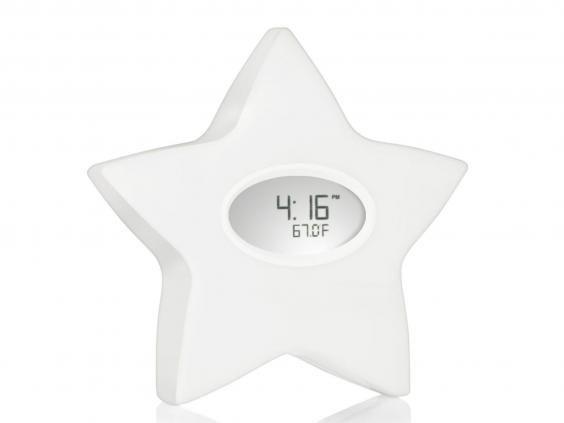 AN61774757Serenity-Star-cut.jpg