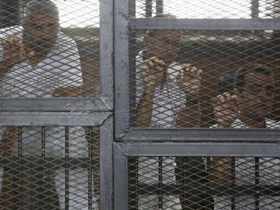 26-Al-Jazeera-Reuters.jpg