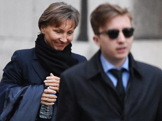 8-Marina-Litvinenko-AFPGet.jpg