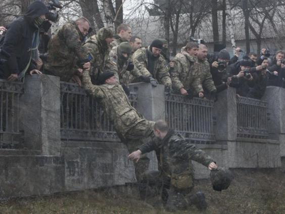 23-Ukraine2-Reuters.jpg