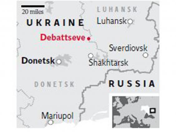 23-UkraineGraphic.jpg