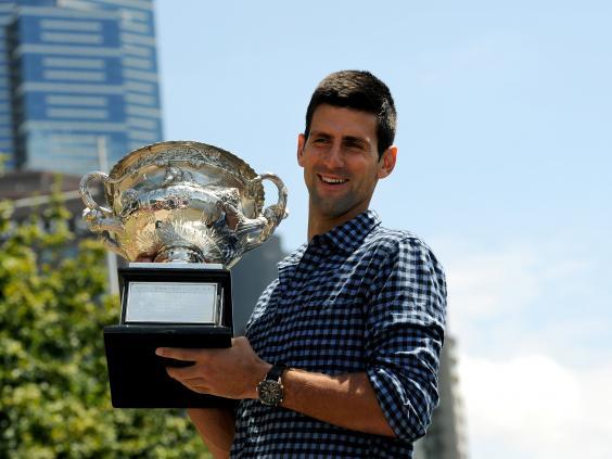 58-Djokovic-Get.jpg