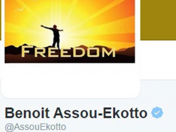 Assou-Ekotto1.jpg