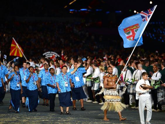 Fiji-Olympics.jpg