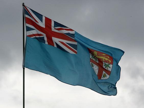 Fiji-flag-2.jpg