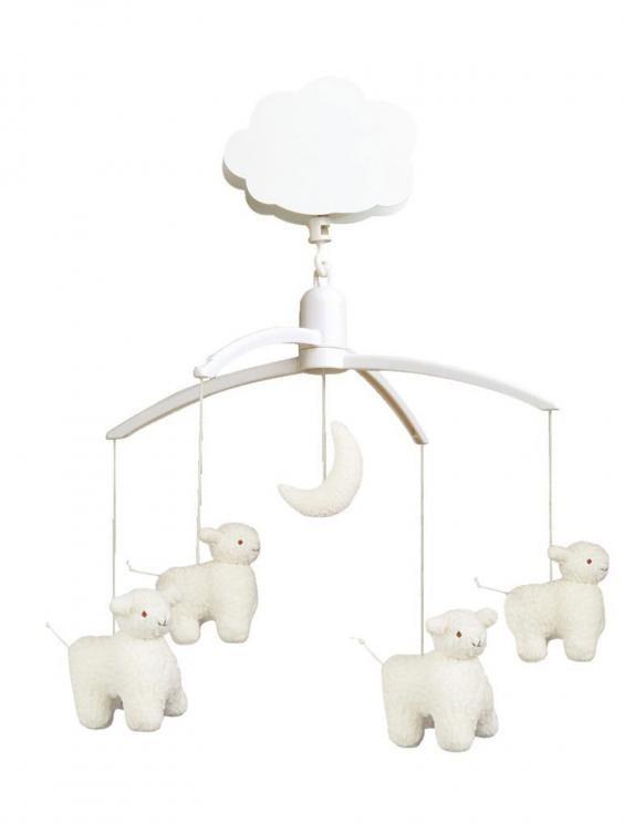 musical-sheep-mobile.jpg