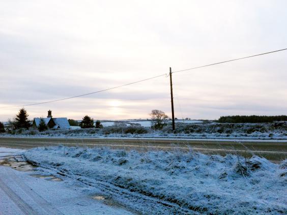 snow-uk-4.jpg