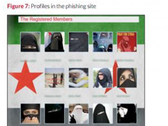 syriahackers.jpg