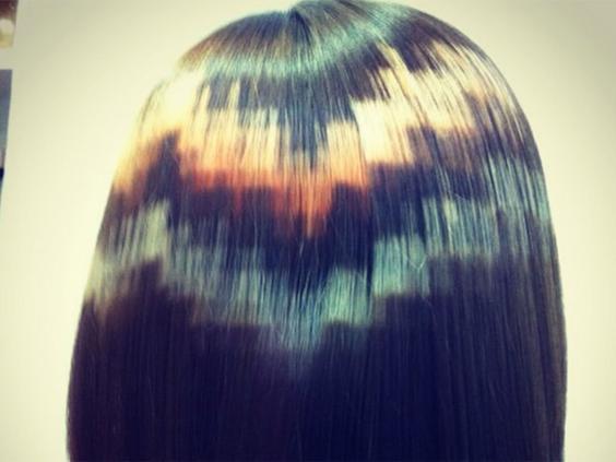pixelated-hair8.jpg