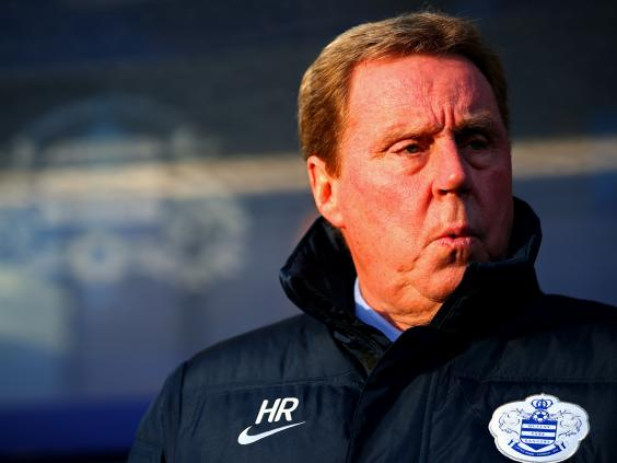 harry-redknapp-2.jpg