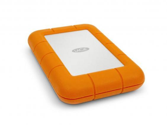 AN61966504lacie-rugged.jpg