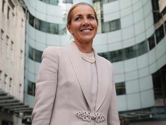 web-bbc-fairhead-pa.jpg