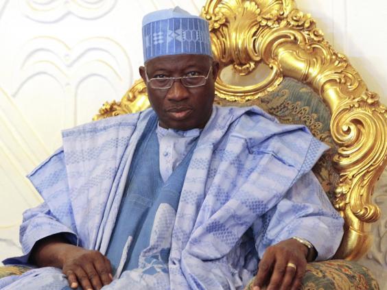 pg-25-nigeria-2-reuters.jpg
