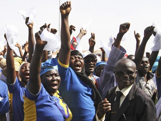 pg-25-nigeria-3-reuters.jpg