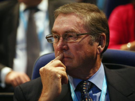 Lord-Ashcroft-Getty.jpg