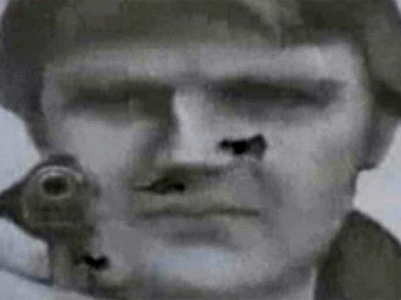 web-litvinenko-2.jpg