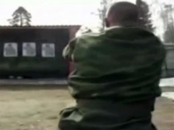 web-litvinenko-3.jpg