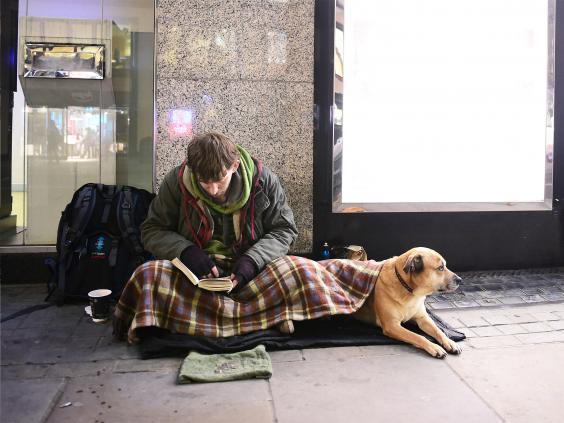 pg-18-homelessness-pa.jpg