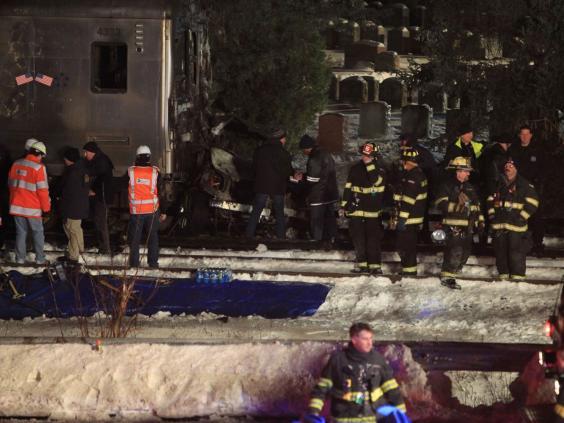 New-York-train-crash3.jpg