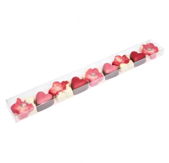 Natalie-Chocolates-Heart-and-Flower-Stick-pack,-110g.jpg