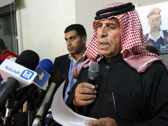 Safi-al-Kassasbeh.jpg