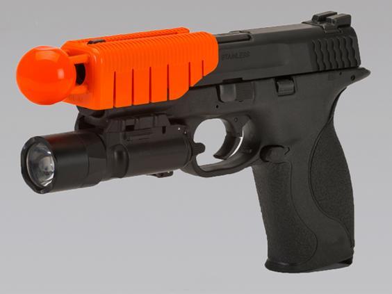 pg-38-gun-safety-2.jpg