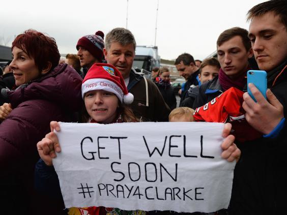 Clarke-Carlisle.jpg