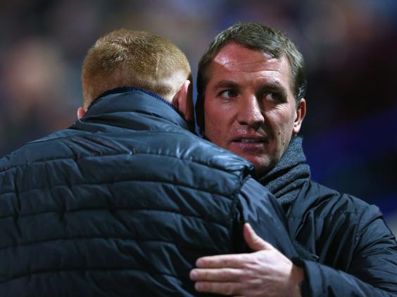 Brendan-Rodgers-2.jpg
