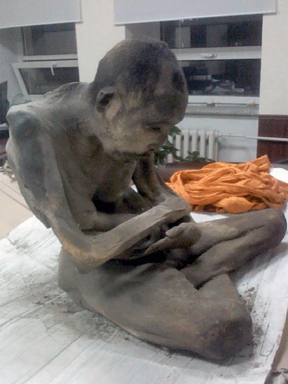 mummified-monk-1.jpg