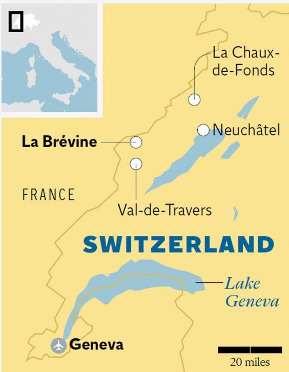 switzerland_map.jpg