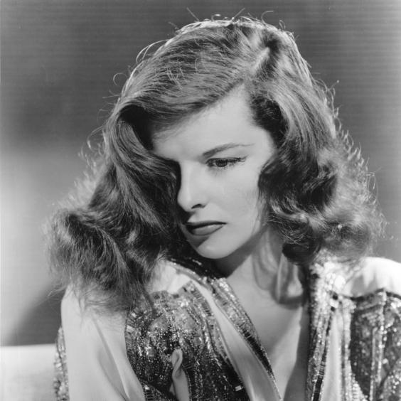 Katharine_Hepburn.jpg