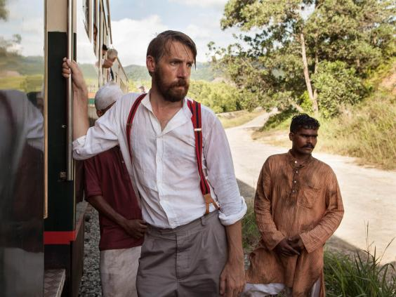 Craig_Parkinson_in_TV_show_Indian_Summers.jpg